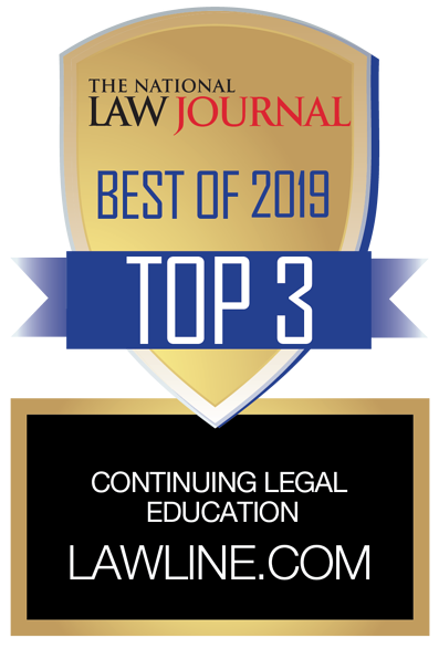 005011917_Lawline_Continuing_Legal_Education_top3-1