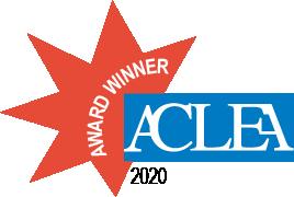 ACLEA-Starburst-Awards-Logo-2020 (1)