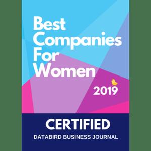 Best_Companies_for_Women_Badge