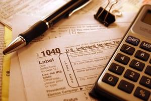 bigstock----Tax-Form-4601665