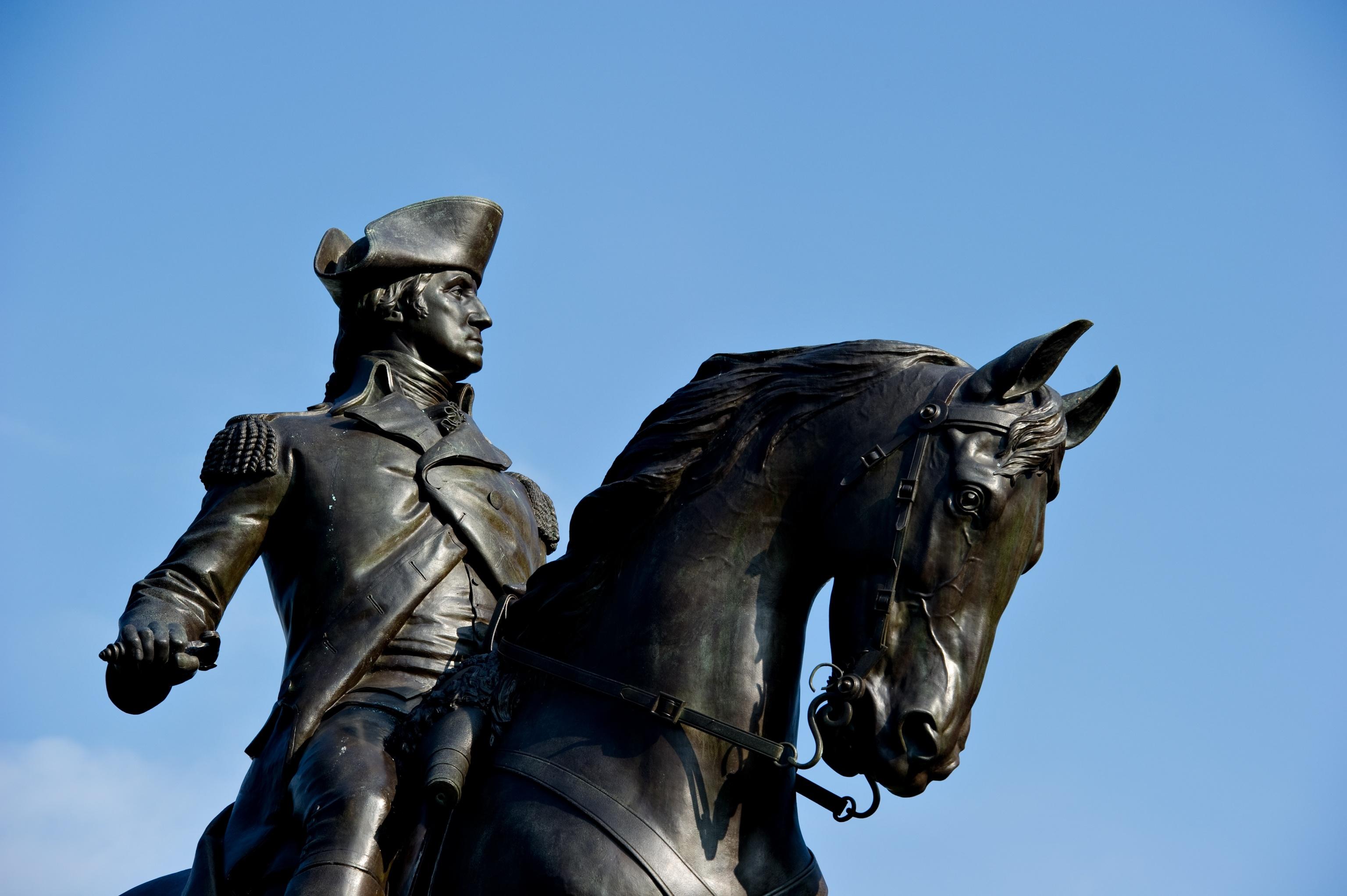 bigstock-Close-Up-Of-George-Washington--28521845.jpg
