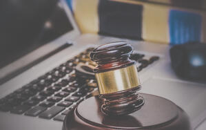 bigstock-Law-legal-concept-photo-of-gav-73547848