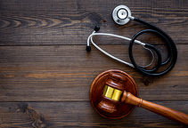 bigstock-Medical-Law-Health-Law-Concep-247614571 (1)
