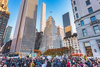 bigstock-NEWYORK-CITY--NOVEMBER-----156542111.jpg