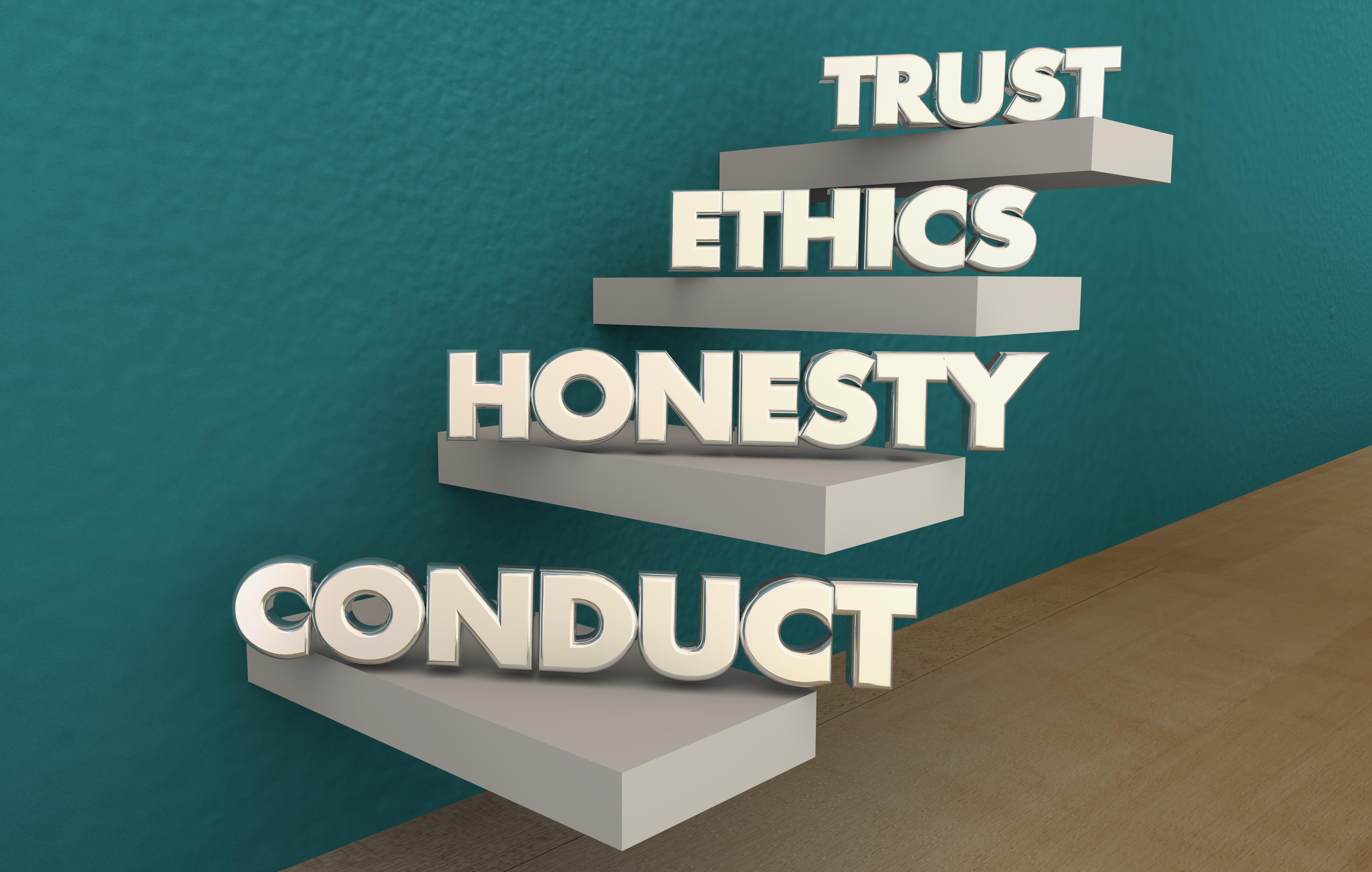 bigstock-Trust-Ethics-Conduct-Honesty-I-213699223.jpg