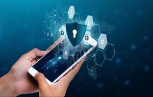 bigstock-Unlocked-Smartphone-Lock-Inter-242460475