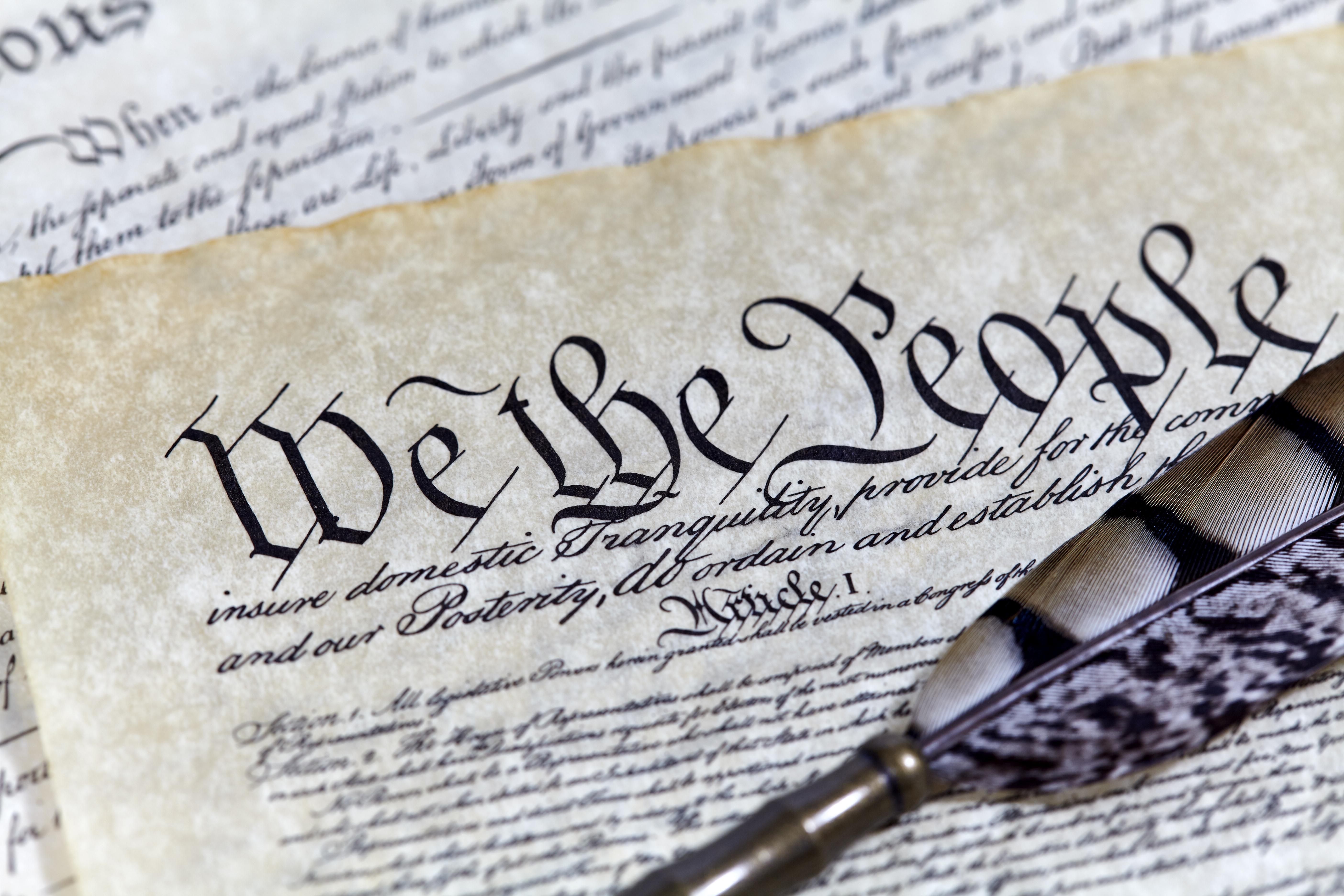 bigstock-Us-Constitution-Historical-Doc-175290751