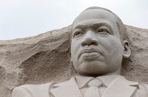 Attorneys: Here's How You Can Honor the Legacy of Martin Luther King, Jr. on MLK Day