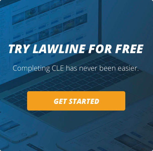 Try Lawline for free.