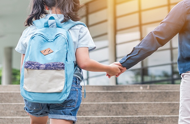 How Does FERPA Apply to Children Placed in Foster Care? 10 Facts to Remember