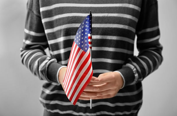 What Legal Rights Do Immigrants Have in the United States?: Part II