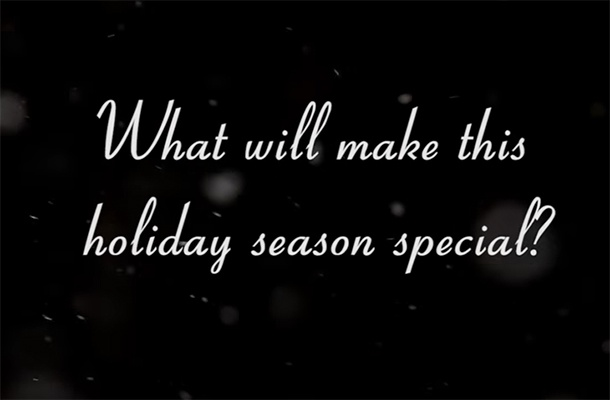2017 Holiday Wishes From Lawline