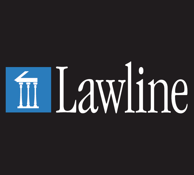 Lawline's Expert-on-Call Webinar Series