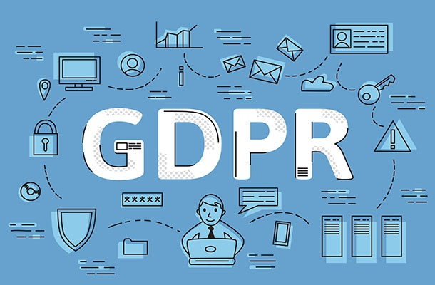 Three Things You Need to Know About the GDPR
